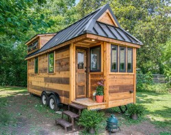 cedar-mountain-new-frontier-tiny-homes-11